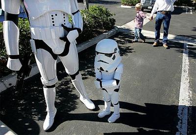 mini-storm-trooper
